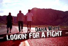 'Looking for a Fight' op korte termijn te zien op Netflix