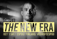 EuroFC 01 is zo goed als compleet en staat vol met talent