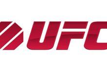 De UFC maakt het resterende schema voor 2016 bekend