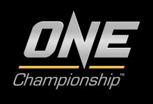 Anthony Engelen wint op ONE Championship 46