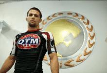Grappling meester Garry Tonon maakt MMA debuut tijdens ONE: Iron Will