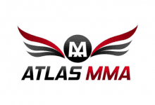 Live Results Atlas MMA 3: Showdown