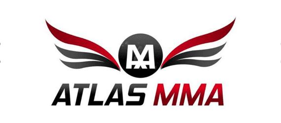 Atlas MMA maakt zich op voor derde editie