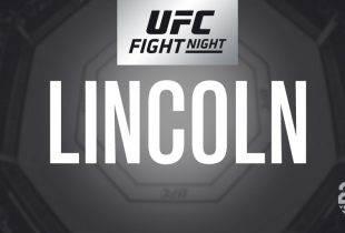 Cortney Casey vervangt Alexa Grasso tegen Angela Hill tijdens UFC Lincoln