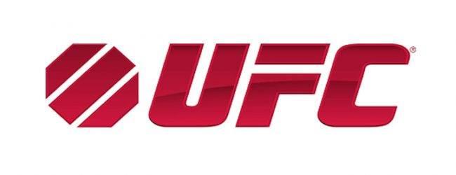 John Dodson tekent nieuw 4-fight contract bij de UFC