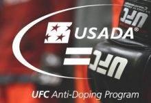 USADA heft schorsing Junior dos Santos en Antonio Rogerio Nogueira op