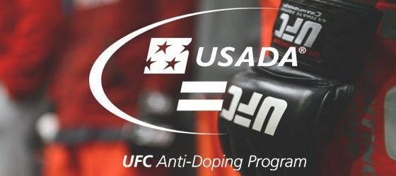 Positieve dopinguitslag voor Fabricio Werdum