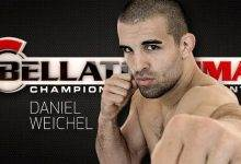 Interview Daniel Weichel