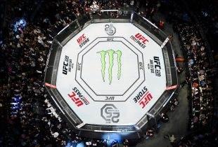 Gleison Tibau breekt contract na 28 UFC gevechten