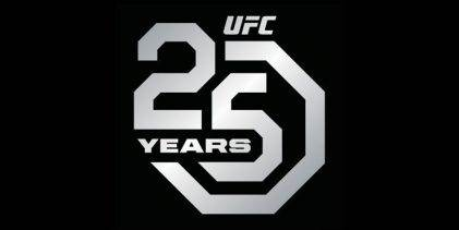 BJJ wizard Davi Ramos treft de ongeslagen John Gunther tijdens UFC Denver