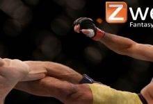 GRATIS: UFC Fight Night 134 Spel! 100 euro aan prijzen!
