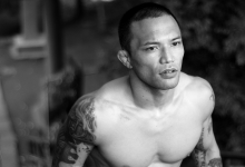 """Japanse MMA Legende Norifumi """"KID"""" Yamamoto (41) overleden"""