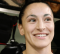 "Video interview Anissa Haddaoui: ""Voorlopig even geen MMA"""