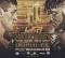 Middleweight titel op het spel tussen Brendan Allen en Tim Hiley tijdens LFA 50