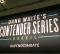 Uitslagen : Dana White's Contender Series Brasil