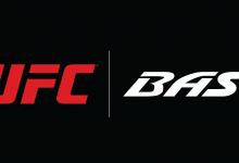 De UFC en Bas Rutten slaan handen ineen voor BAS Body Action System