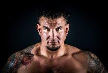 """Frank Mir vs. Javy Ayala toegevoegd aan Bellator Hawaii """"Salute the Troops"""""""