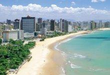 UFC keert in februari terug naar Fortaleza, Brazilië