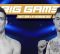 Duane van Helvoirt vs. Jarno Errens voor Featherweight Titel tijdens Big Game evenement
