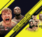 Uitslagen : Cage Warriors 99 : Webb vs. Radcliffe