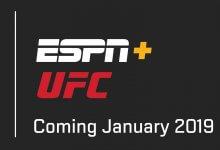 Joseph Benavidez krijgt alsnog tegenstander toegewezen tijdens UFC Brooklyn