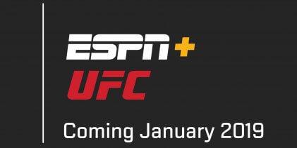 Twee nieuwe gevechten toegevoegd aan UFC Fight Night Brooklyn