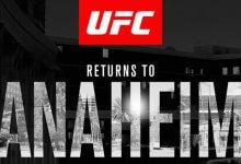 Alexander Hernandez vervangt Islam Makhachev tegen Francisco Trinaldo tijdens UFC 233