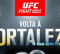 Ricardo Ramos vs. Said Nurmagomedov toegevoegd aan UFC Fortaleza