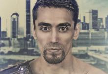 LFA Kampioen Kevin Aguilar pakt short notice gevecht tegen Rick Glenn tijdens de TUF 28 Finale