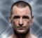 Opmerkelijk : De UFC zet gepensioneerde vechter in Flyweight rankings