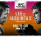 Uitslagen : UFC on FOX 31 Milwaukee : Lee vs. Iaquinta 2