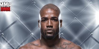 UFC Lightweight Bobby Green (32) beëindigt MMA carrière