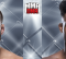 Lang verwachte partij tussen Jimmie Rivera en Aljamain Sterling tijdens UFC Phoenix