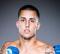 Bantamweights Ricky Bandejas vs. Juan Archuleta toegevoegd aan Bellator 214