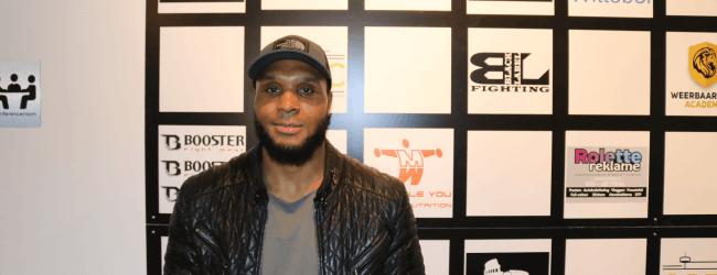 Video interviews: Jahfarr en Jason Wilnis