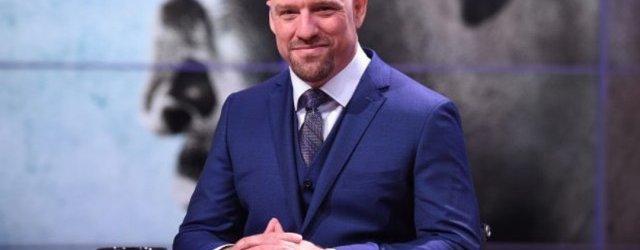 Jimmy Smith verlaat de UFC