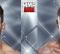 Elizeu Zaleski Dos Santos vs. Curtis Millender toegevoegd aan UFC Wichita