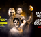 Uitslagen : Cage Warriors 101 : Aspinall vs. Boukichou
