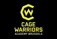 Uitslagen : Cage Warriors Academy Brussels 1: Desmae vs. Uvaysov