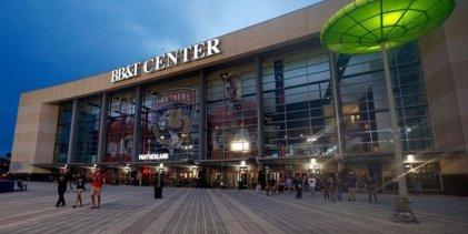 Short notice UFC debuut voor Mike Davis tegen Gilbert Burns tijdens UFC Fort Lauderdale
