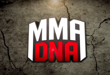 Exclusief: Terugblik op de MMA DNA Post Fight interviews