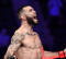 UFC Ottawa Video Interview: Shane Burgos