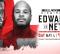 Raymond Daniels en Fabian Edwards maken beiden opwachting tijdens Bellator Birmingham