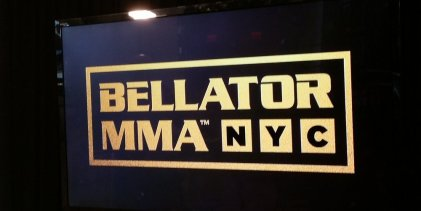 Bellator MMA vs Rizin FF: Caldwell vs. Horiguchi op rematch!