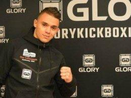 Mohammed Jaraya gaat terug naar Lightweight en wil in juni vechten