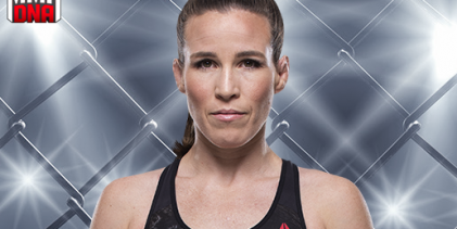 Leslie Smith stapt over naar Bellator MMA