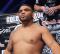UFC debuut voor ongeslagen Deron Winn tegen Markus Perez tijdens UFC Greenville