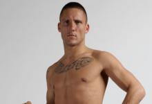 ONE Kickboxing GP Bracket bekend: Andy Souwer vs. Jo Nattawut in Singapore