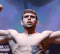 "UFC veteraan Rodrigo ""Monstro"" de Lima (26) vermoord in Brazilië"