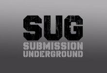 Submission Underground 8 groot succes met Shields, Sanchez, Mitrione en meer